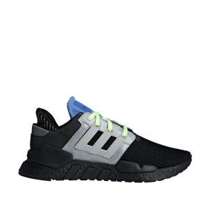 Repeler Escultura Peregrino  Adidas EQT Support | Shoes For Men | Best Prices In Elmstreet.pk