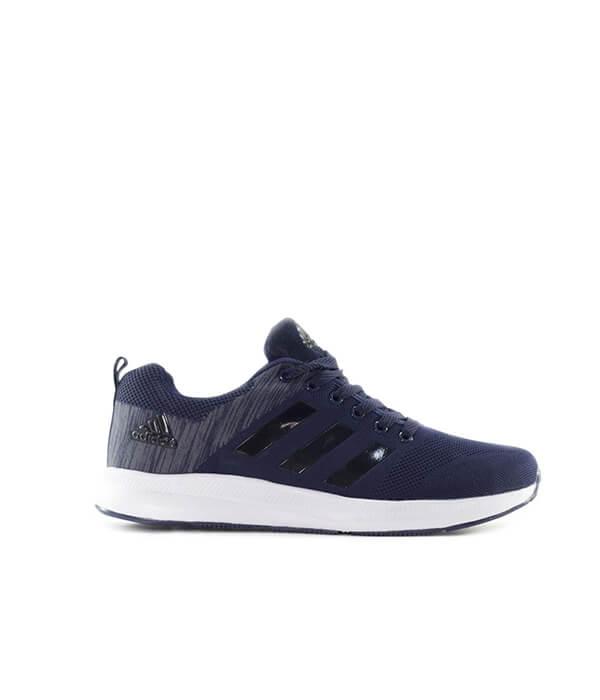Marco Polo estudiante universitario Soldado  Adidas Running Shoes   For men best price in pakistan  Elmstreet.pk