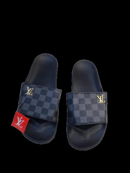 Louis vuitton Slides | Price in