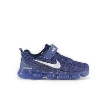 nike vapormax in pakistan for kids