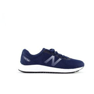 new balance for men in pakistan