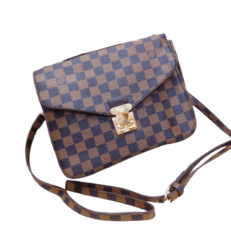 Lv handbags for ladies i n pakistan
