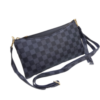 Lv handbags for ladies in pakistan