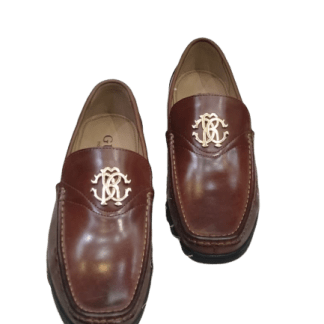 gucci formal shoes