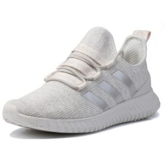 adidas shoes for men in pakistan