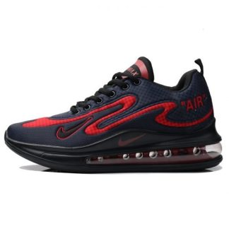 Exquisito Supervivencia Independiente  Air max 720 Archives - Shoes Online Shopping in Pakistan: Sport, Casual,  Jordan, Sneakers & Adidas Superstar Shoes Online Shopping