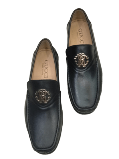 gucci formal shoes in pakistan