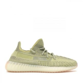 Yeezy Boost 350 Antlia for men