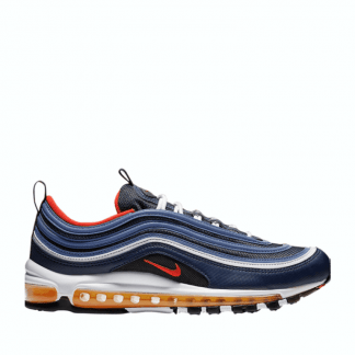 nativo lista Banco de iglesia  Air Max 97 Archives - Shoes Online Shopping in Pakistan: Sport, Casual,  Jordan, Sneakers & Adidas Superstar Shoes Online Shopping