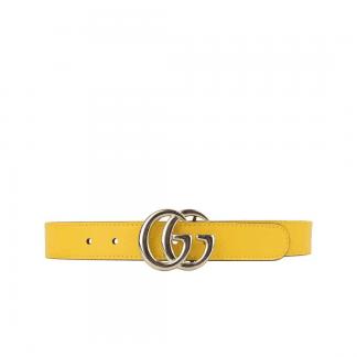 gucci belt in pakistan