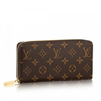 Louis Vuitton Wallets in pakistan