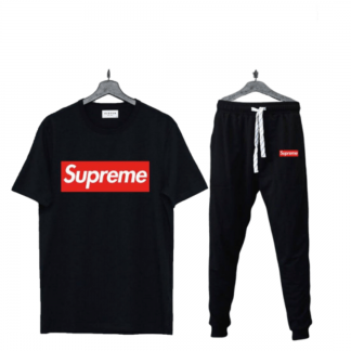 Supreme tracksuit in pakistan