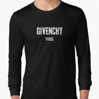 Givenchy t shirt for men in pakistan