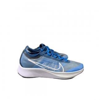 Nike Zoom Fly 3 VAPORMEAVE