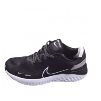 Nike Epic React Flyknit in pakistan