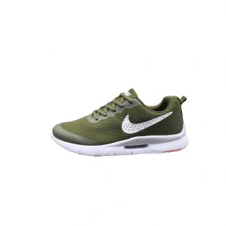 Nike Roshe One Green