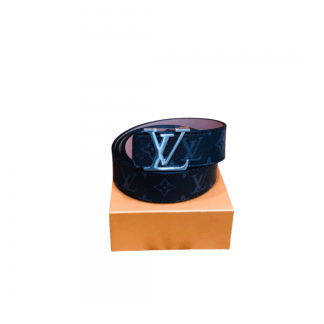 Louis Vuitton belts