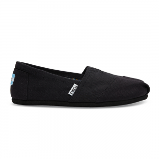 toms shoes in pakistan