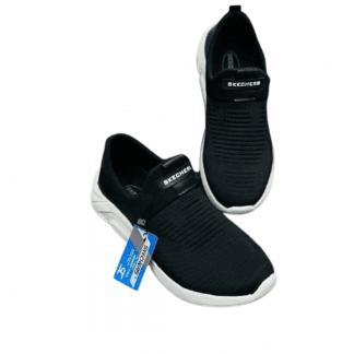 Skechers Shoes In Pakistan