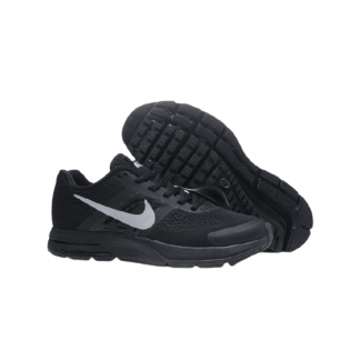 nike running shoes for men in pakistan