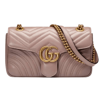 Gucci GG Marmont In Pakistan