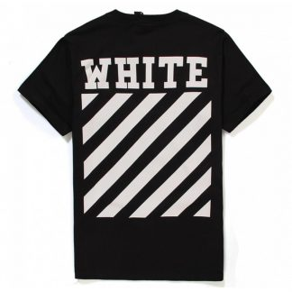 OFF WHITE SHIRT In Pakistan