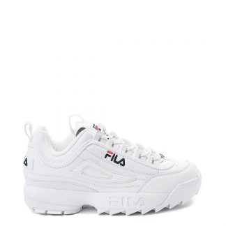 fila disruptor in Pakistan